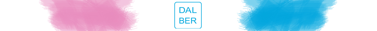 Dalber - Wonderlamp.shop