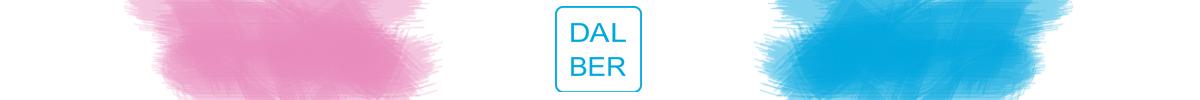 Dalber - Lamparas.es