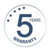5-ans-garantie