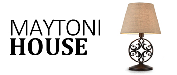 Coleccion House Maytoni