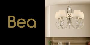 Colección Bea AJP Iluminación