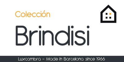 Colección Brindisi - Lamparas.es