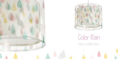 colección-color-rain-dalber