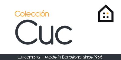 Colección Cuc - Lamparas.es
