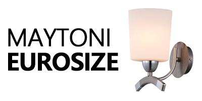 Coleccion Eurosize Maytoni