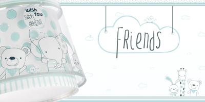 colección-friends-dalber