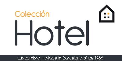 Colección Hotel - Lamparas.es