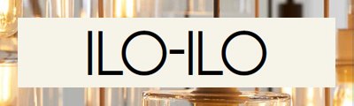 Collection Ilo-Ilo - Wonderlamp.fr