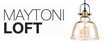 Coleccion Loft Maytoni