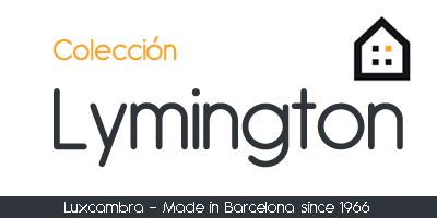 Colección Lymington - Lamparas.es