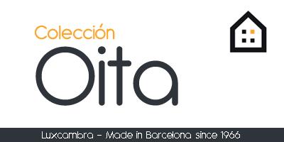 Colección Oita - Lamparas.es