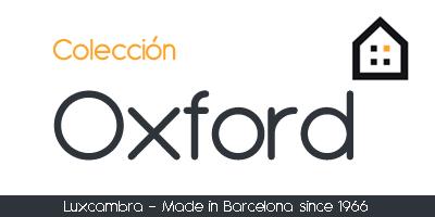 Colección Oxford - Lamparas.es