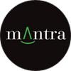 Equipo Mantra