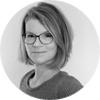 Susanne Uerlings - Lamparas.es