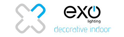 EXO Lighting - Decorative Indoor
