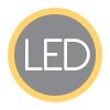 model-LED-philips.jpg