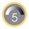 5 Intensity Regulator