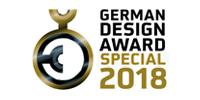 galardon-german-design-special-2018-faro.jpg
