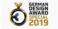 galardon-german-design-special-2019-faro.jpg