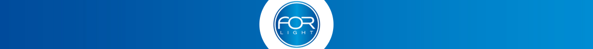 Forlight - Wonderlamp.fr