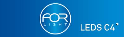ventiladores-tamaño-forlight.jpg