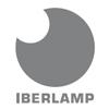 Iberlamp - Lamparas.es