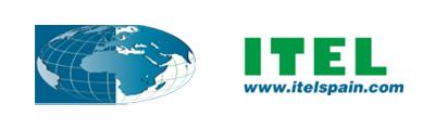 Certificado ITEL - Instituto Técnico Español de Limpieza