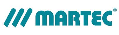 Martec - Lamparas.es