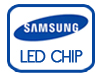 Samsung LED CHIP