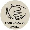 Fabricado a mano Paulmann - Lamparas.es