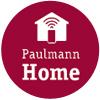 paulmann-home.jpg