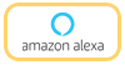 Amazon Alexa - Lamparas.es
