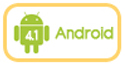 logo-android.jpg