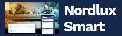 Nordlux Smart - Lamparas.es