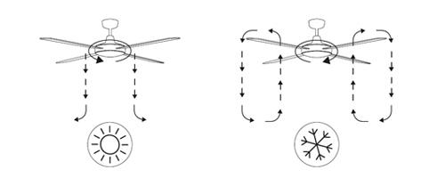 Función Inversa - ACB