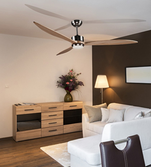 wonderlamp-ventilador-grande-nare-ii.jpg
