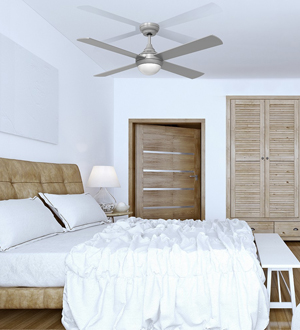 wonderlamp-ventilador-mediano-classic-ii-gris.jpg