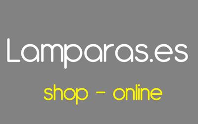 Lamparas.es - Tienda Online