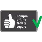 Lamparas.es Tienda online lamparas