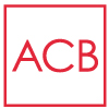 ACB Lighting - Wonderlamp.fr