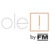 Olé! by FM - Lamparas.es