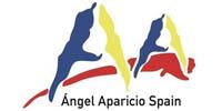 Angel Aparicio Spain