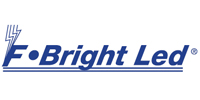 F-Bright