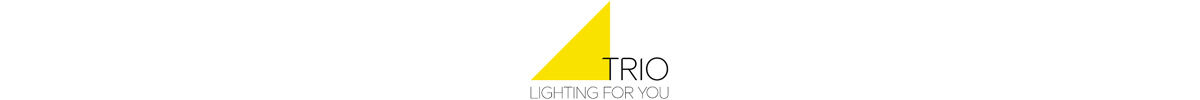 Trio Lighting - Wonderlamp.fr