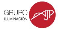 Grupo AJP Iluminación