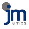 JM Lamps - Wonderlamp.shop