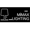 Mimax Lighting. Modern lighting and lamps