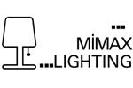 Mimax Lighting. Iluminacion y lamparas modernas.