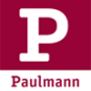Paulmann - Wonderlamp.shop
