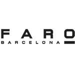 Faro Barcelona. Lampes de design moderne